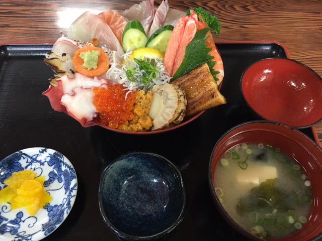 f:id:hd-higashihiroshima:20170604145247j:plain
