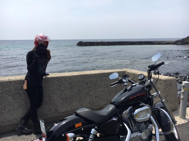 f:id:hd-higashihiroshima:20170604145732j:plain