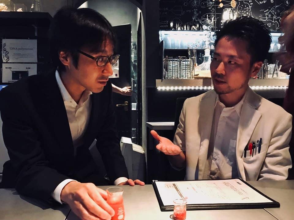 f:id:hd_murakami:20171015142442j:plain