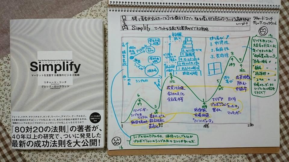 f:id:hd_murakami:20171018213656j:plain