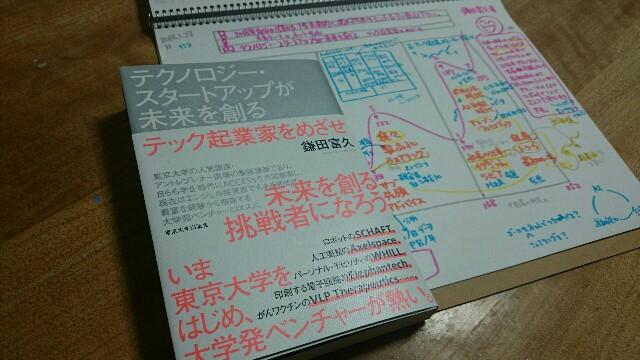 f:id:hd_murakami:20180124180722j:image