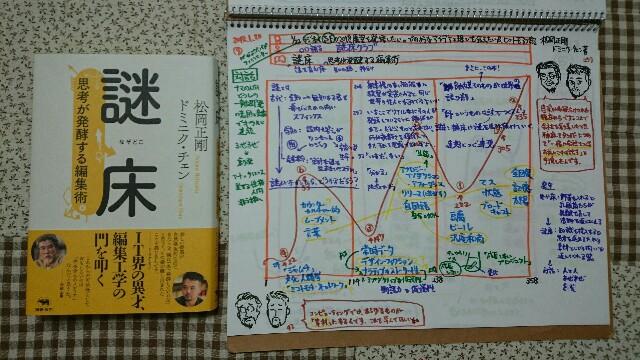 f:id:hd_murakami:20180124181854j:image