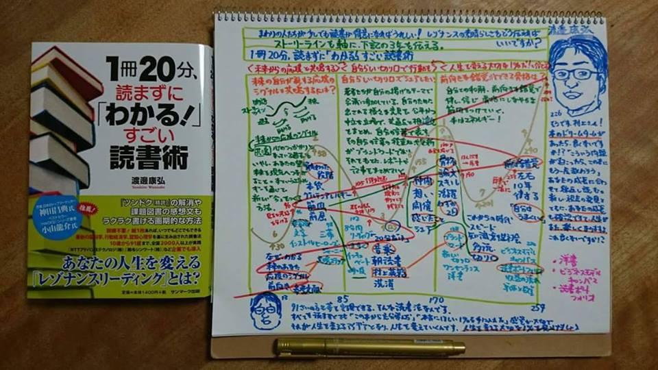 f:id:hd_murakami:20180225204719j:plain