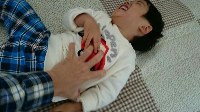 f:id:hd_murakami:20180227231943j:image