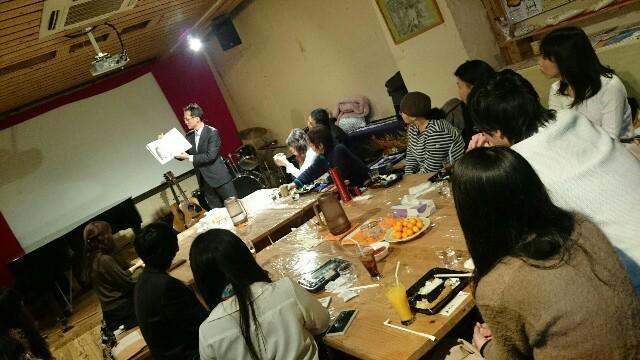 f:id:hd_murakami:20180228190026j:image