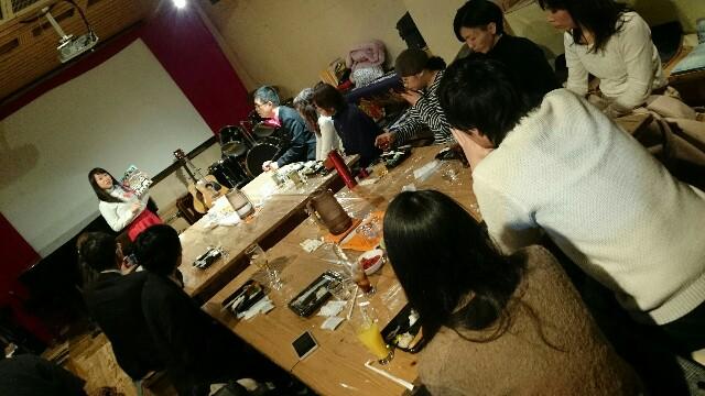 f:id:hd_murakami:20180228190043j:image