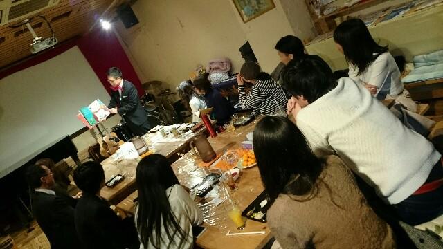f:id:hd_murakami:20180228190254j:image
