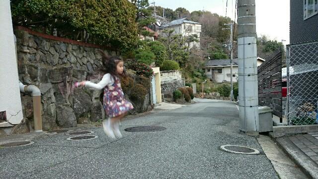 f:id:hd_murakami:20180311224418j:image