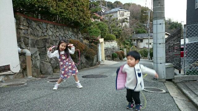 f:id:hd_murakami:20180311224539j:image
