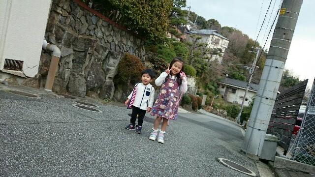 f:id:hd_murakami:20180311224605j:image