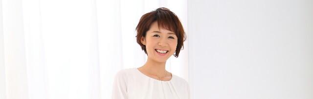 f:id:hd_murakami:20180313000949j:plain