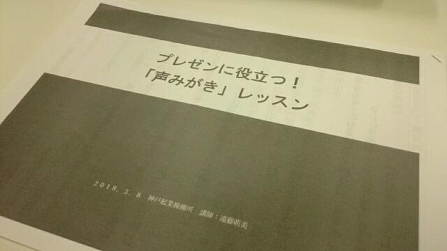 f:id:hd_murakami:20180313001212j:plain