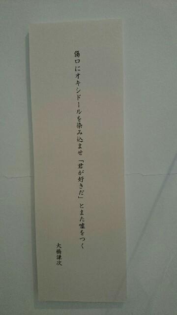 f:id:hd_murakami:20180508180859j:plain