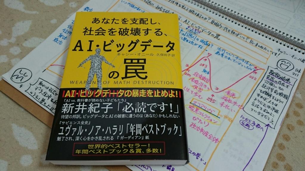 f:id:hd_murakami:20180716174737j:plain