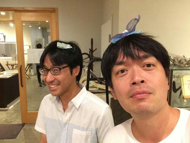 f:id:hd_murakami:20180914163716j:plain