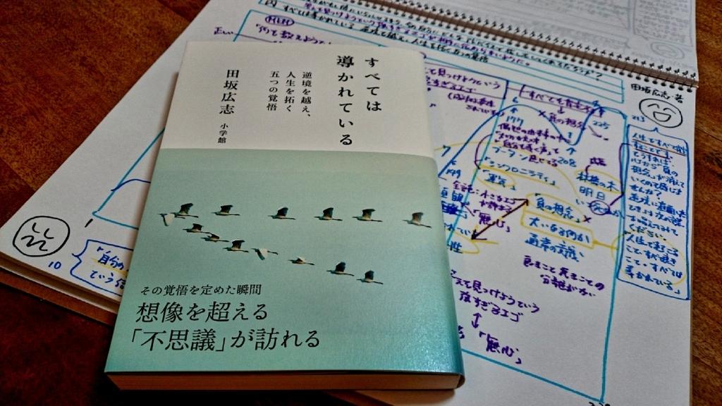 f:id:hd_murakami:20181002185556j:plain