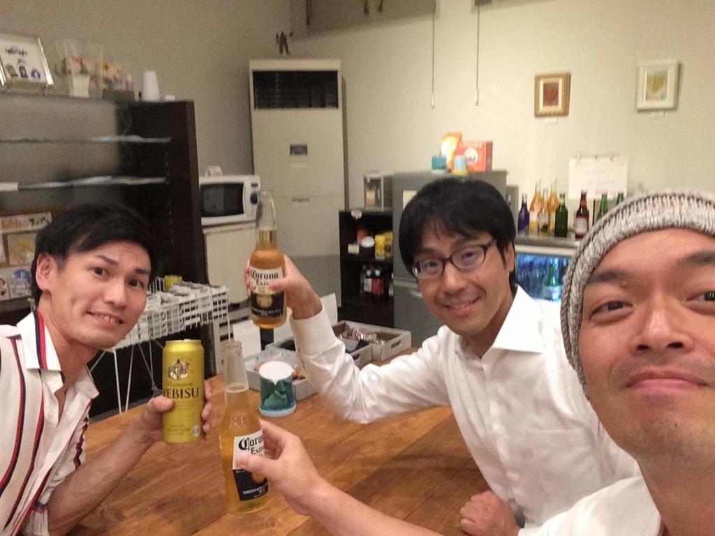 f:id:hd_murakami:20181018182344j:plain