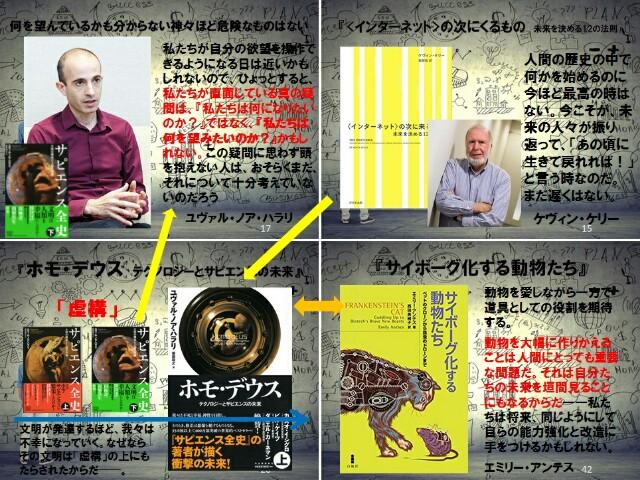 f:id:hd_murakami:20181207111025j:plain