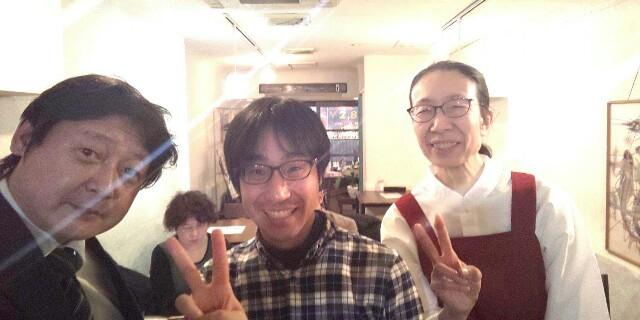f:id:hd_murakami:20190204181158j:plain