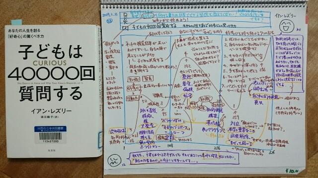 f:id:hd_murakami:20190218153106j:plain