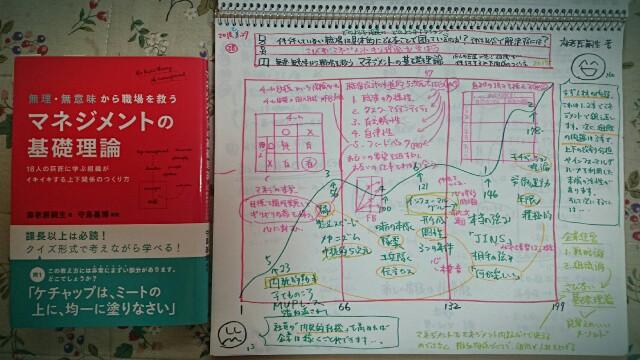 f:id:hd_murakami:20190306182254j:plain