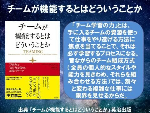 f:id:hd_murakami:20190313075237j:image