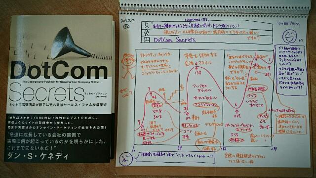 f:id:hd_murakami:20190605185538j:plain