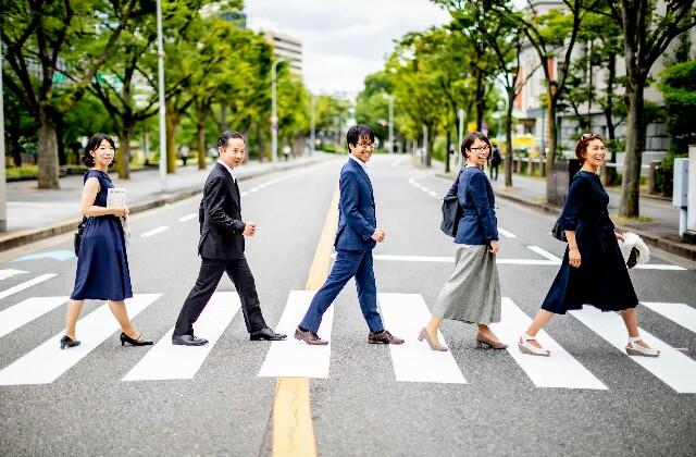 f:id:hd_murakami:20190708190306j:plain
