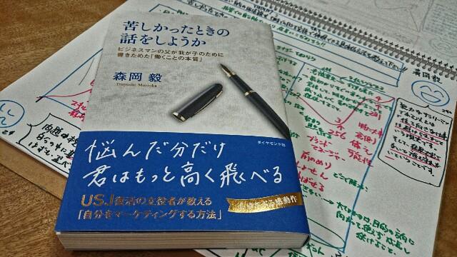 f:id:hd_murakami:20190720202514j:plain