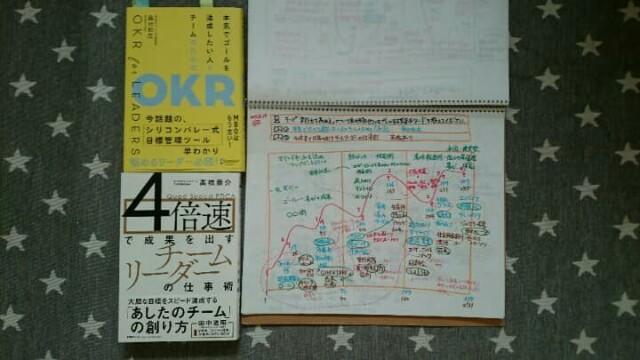 f:id:hd_murakami:20190901124410j:image