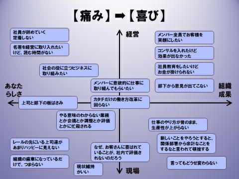 f:id:hd_murakami:20191120151852j:plain