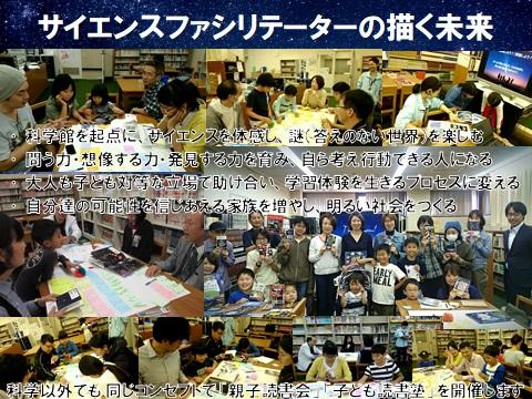 f:id:hd_murakami:20191127134656j:plain