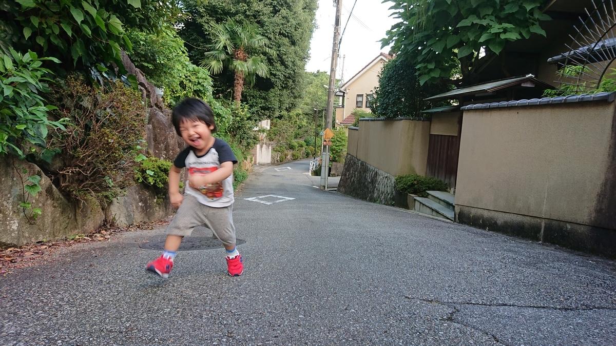 f:id:hd_murakami:20200816231914j:plain
