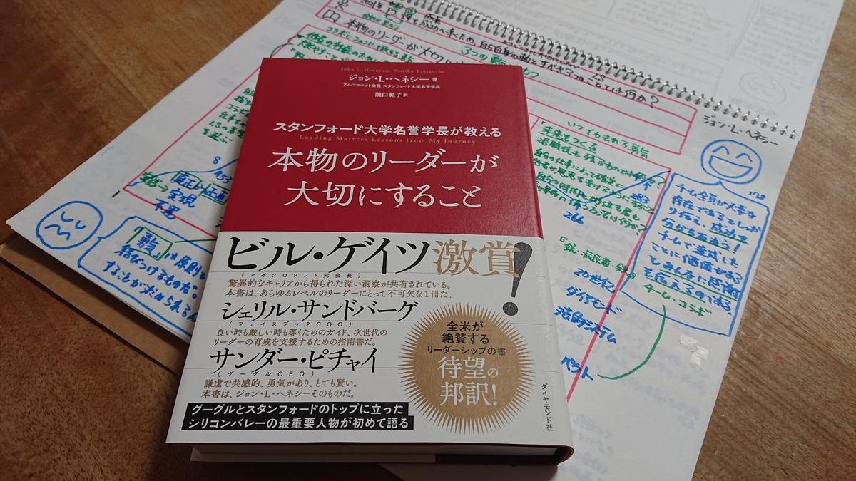 f:id:hd_murakami:20210228200221j:plain