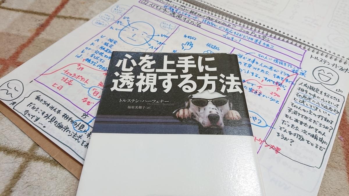 f:id:hd_murakami:20210228200341j:plain