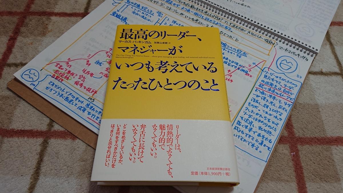 f:id:hd_murakami:20210228200428j:plain