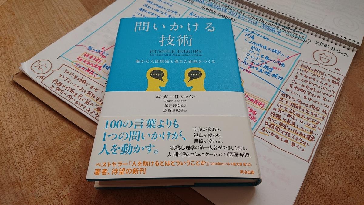 f:id:hd_murakami:20210228200505j:plain