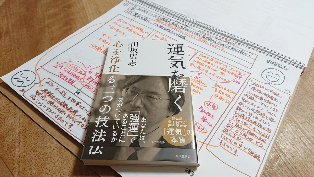 f:id:hd_murakami:20210228200803j:plain