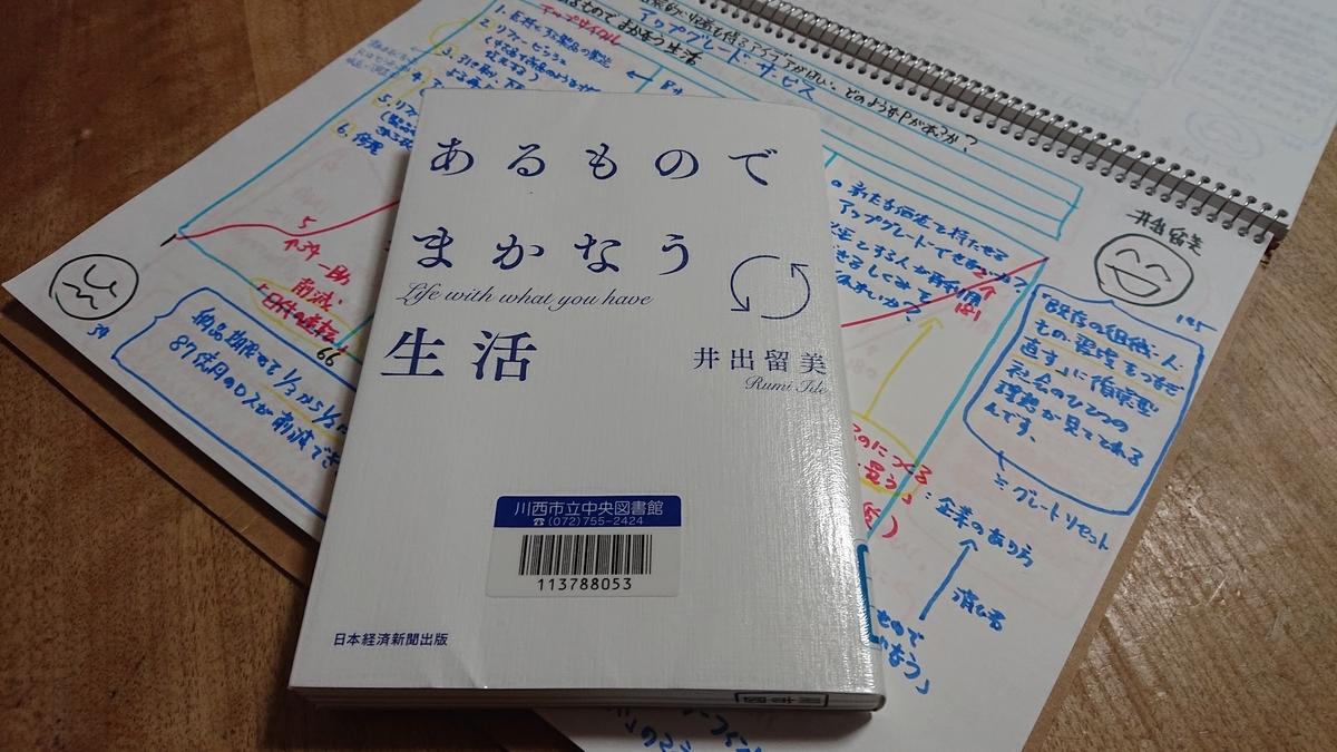 f:id:hd_murakami:20210228200918j:plain