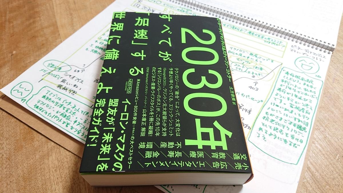 f:id:hd_murakami:20210228201006j:plain
