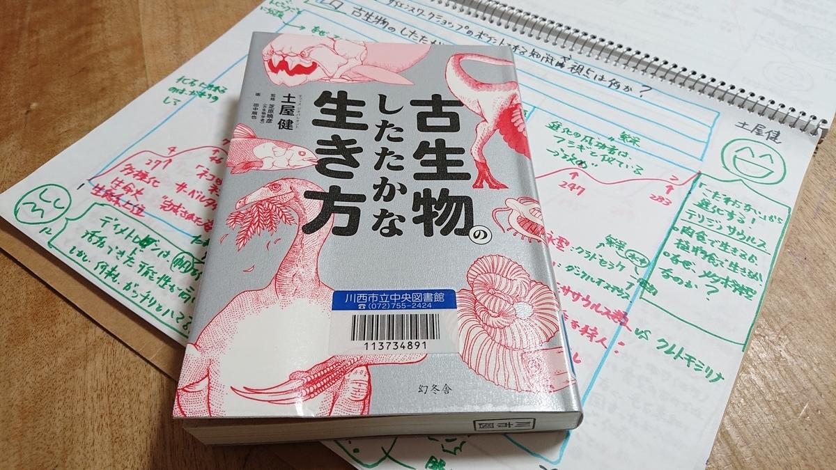f:id:hd_murakami:20210228201043j:plain
