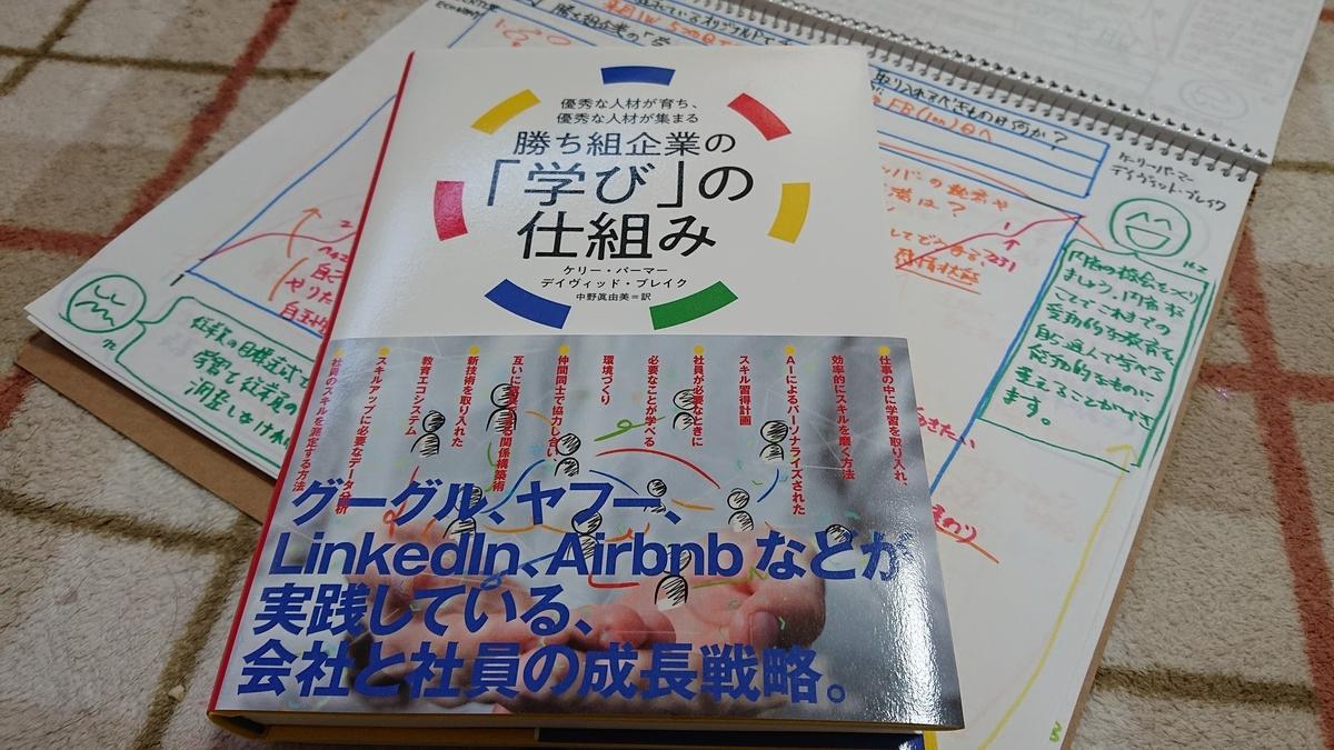 f:id:hd_murakami:20210228201137j:plain