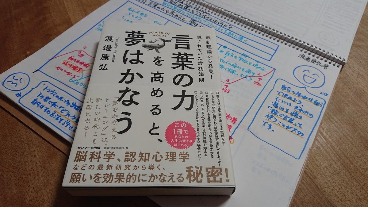 f:id:hd_murakami:20210228201156j:plain