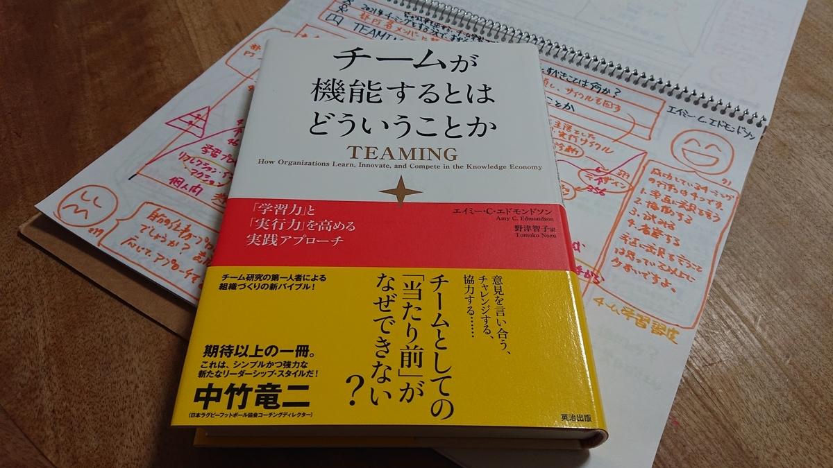 f:id:hd_murakami:20210228201249j:plain