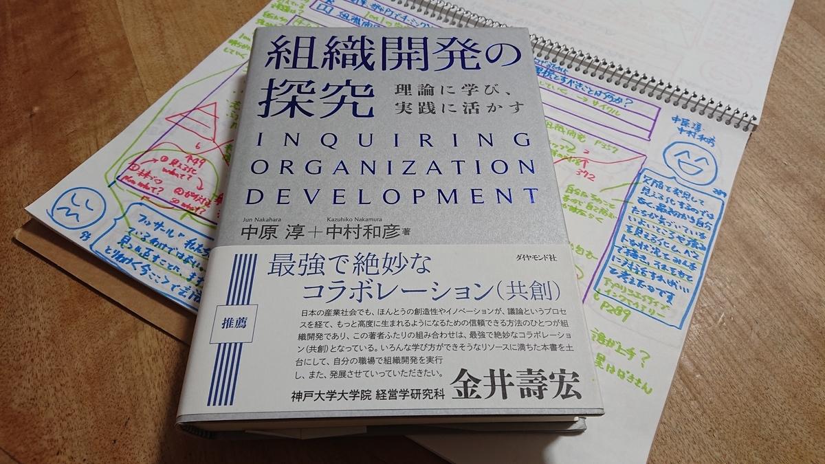 f:id:hd_murakami:20210228201306j:plain