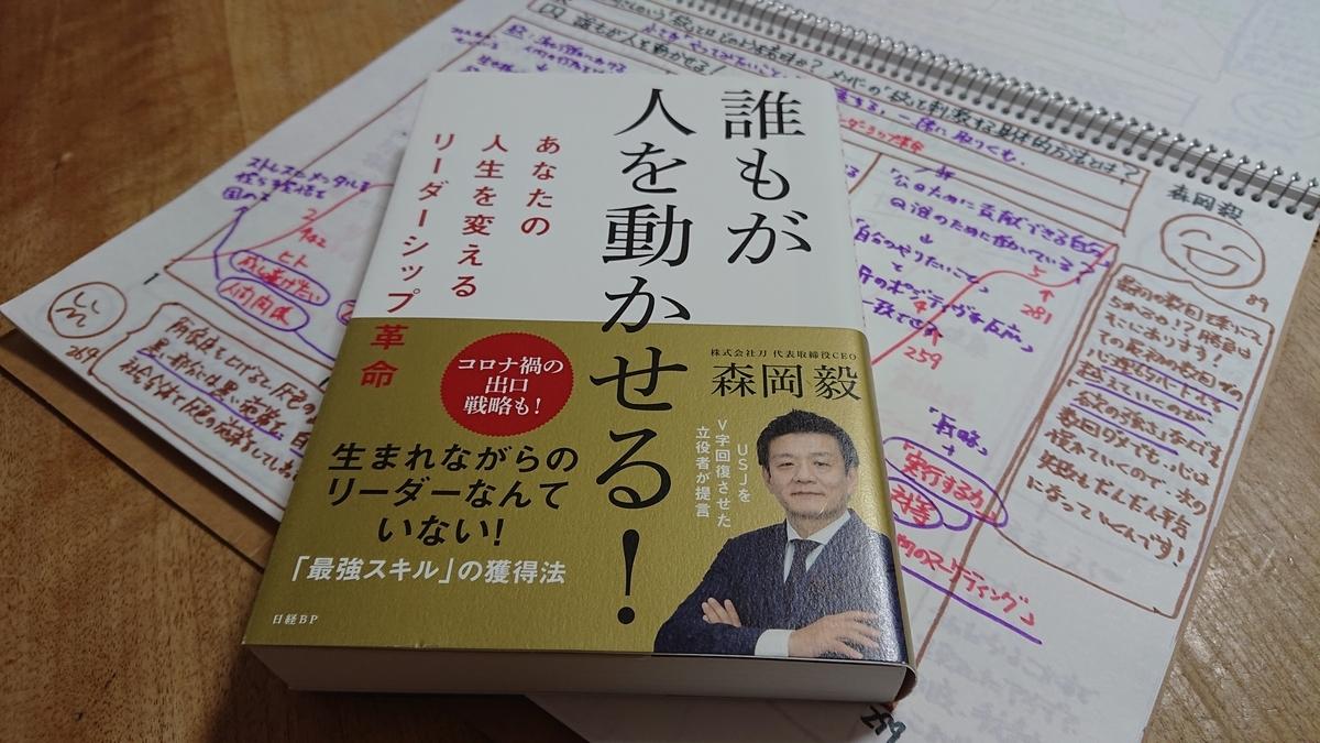 f:id:hd_murakami:20210228201323j:plain