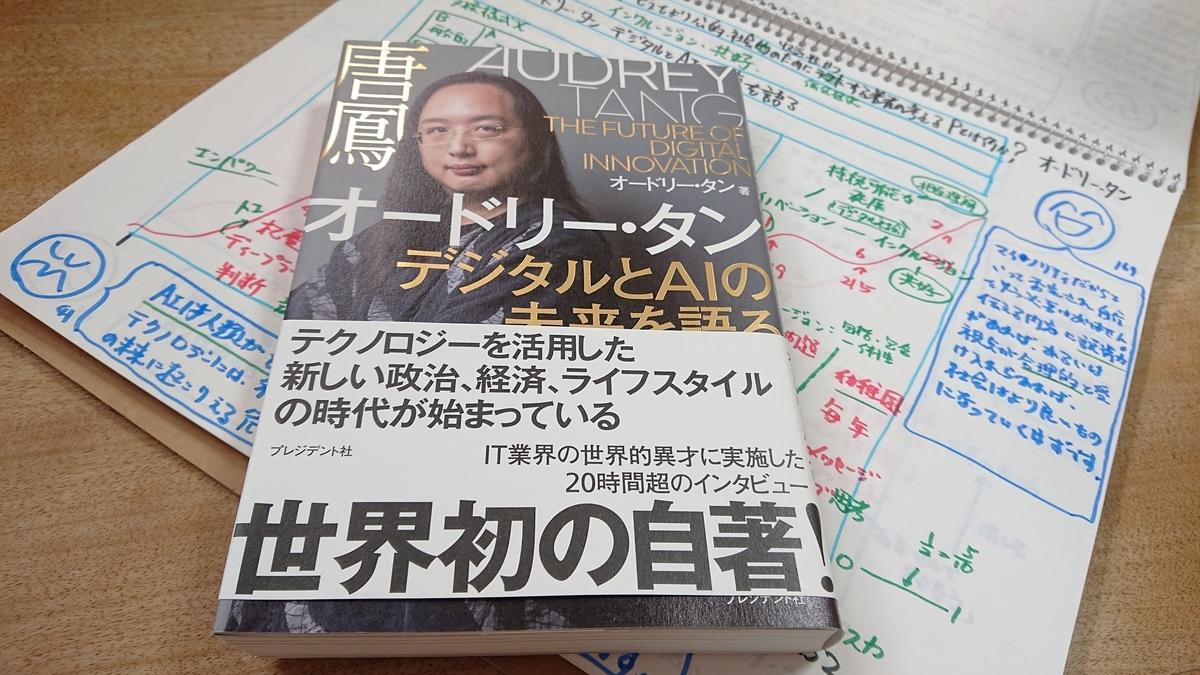 f:id:hd_murakami:20210228201828j:plain