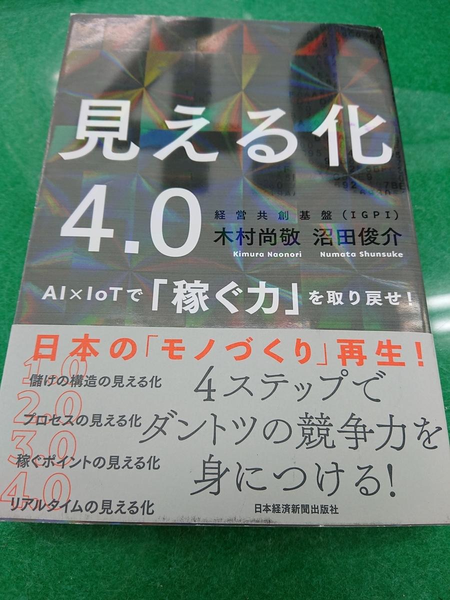 f:id:hd_murakami:20210228203011j:plain