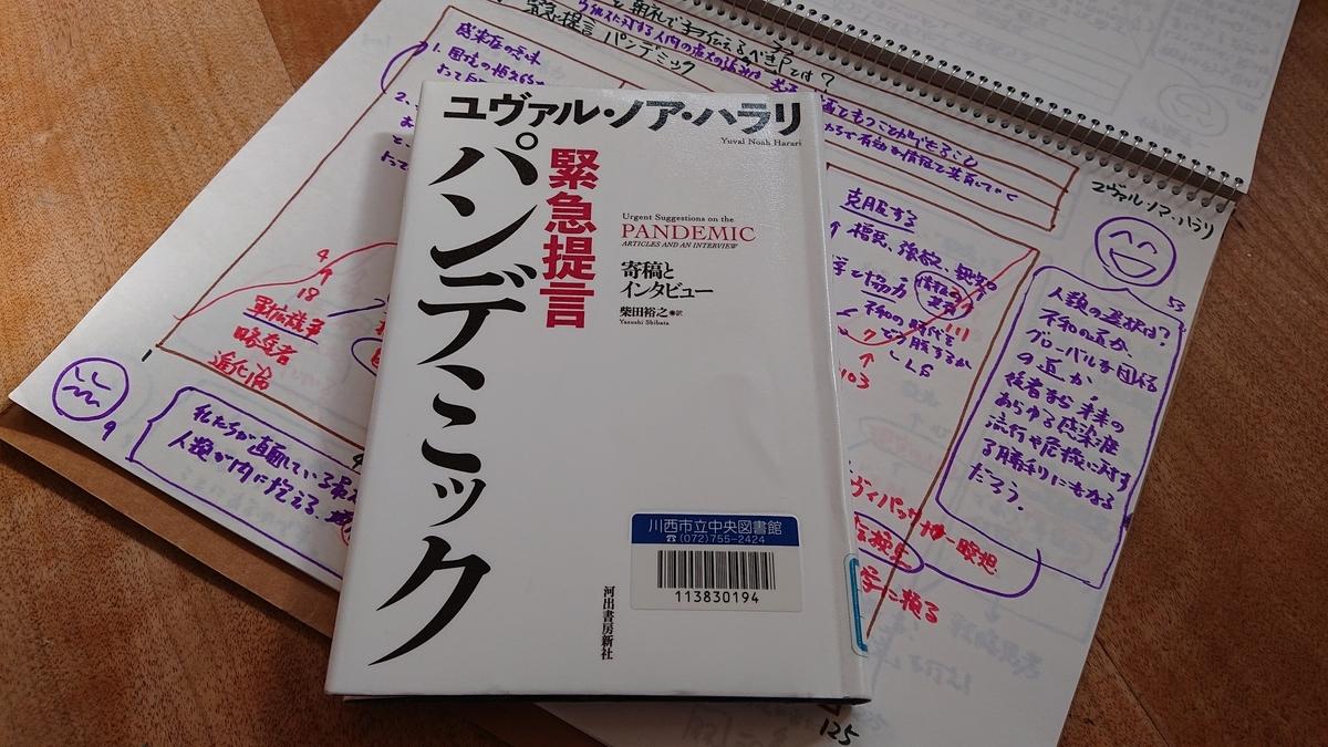 f:id:hd_murakami:20210228203430j:plain