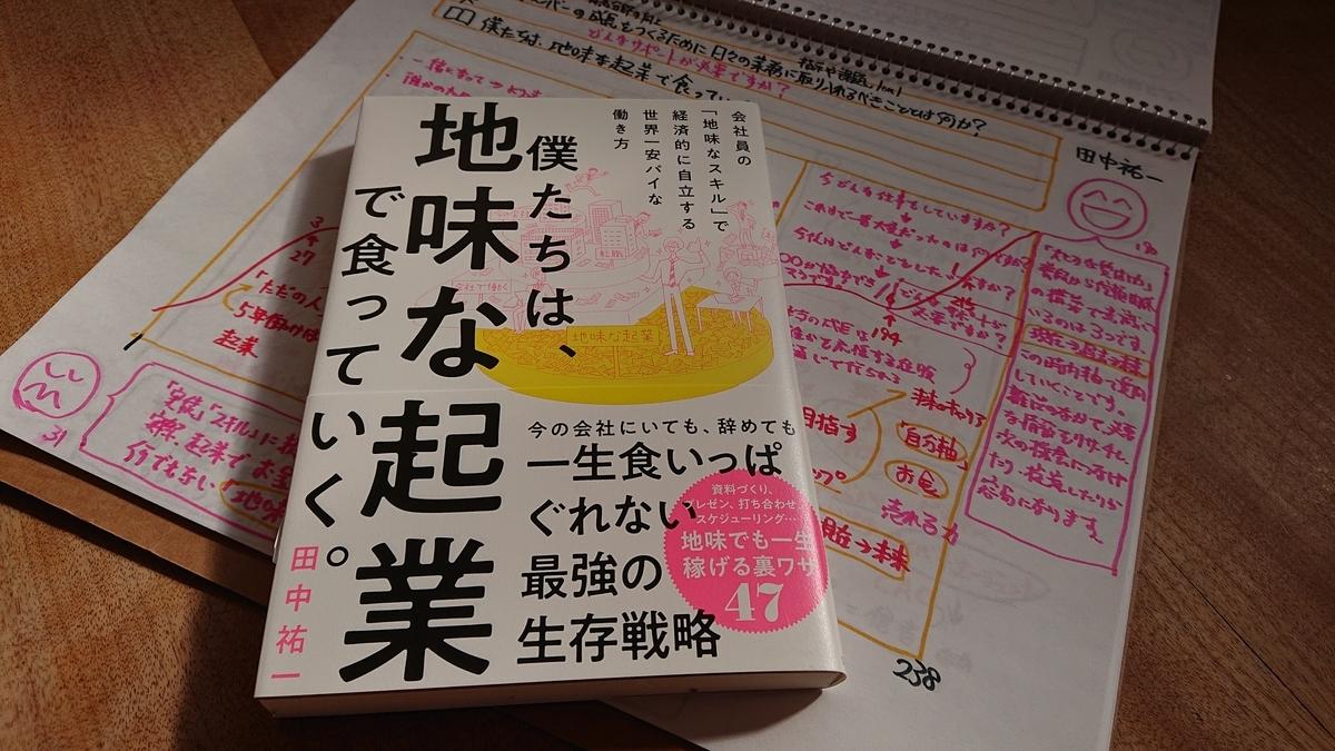 f:id:hd_murakami:20210228203442j:plain